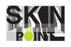 SkinPoint Logo